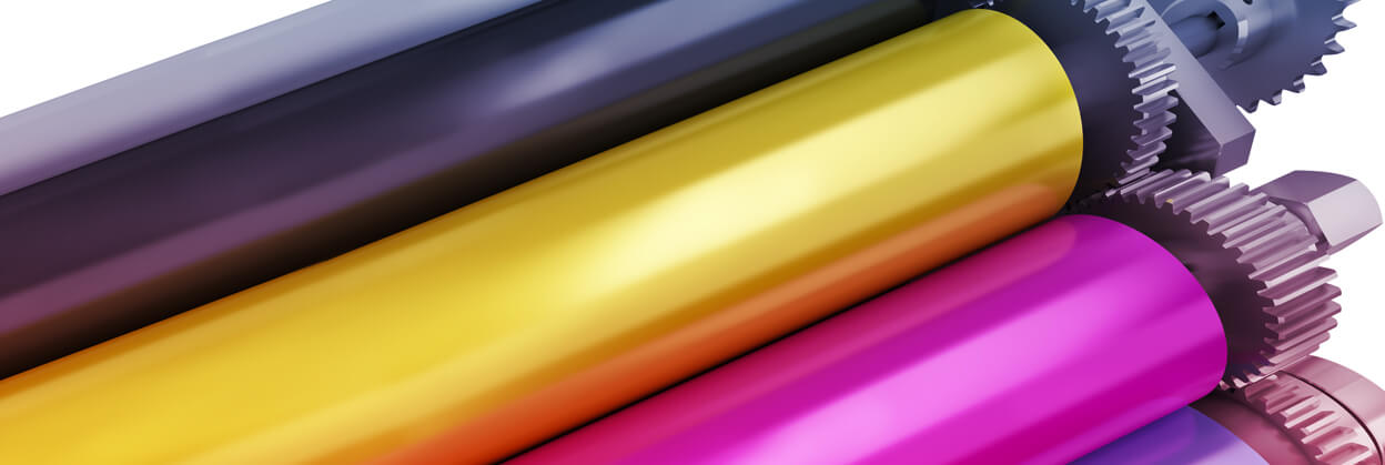 Reliable And Affordable Printing & Courier Services in Elsternwick