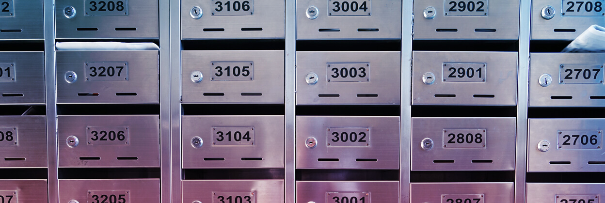 Why Rent Mailboxes in Elsternwick?